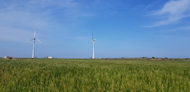 풍력발전기1.png
